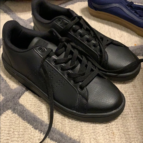 adidas Shoes | Used With Cloud Foam